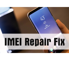 IMEI Shop - Remote IMEI Repair and Unlocking Service !!!
